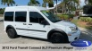 2012 Ford Transit Connect Wagon XLT Premium for Sale in Bonita Springs, FL