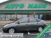 2008 Toyota Prius Touring for Sale in Frankfort, IL
