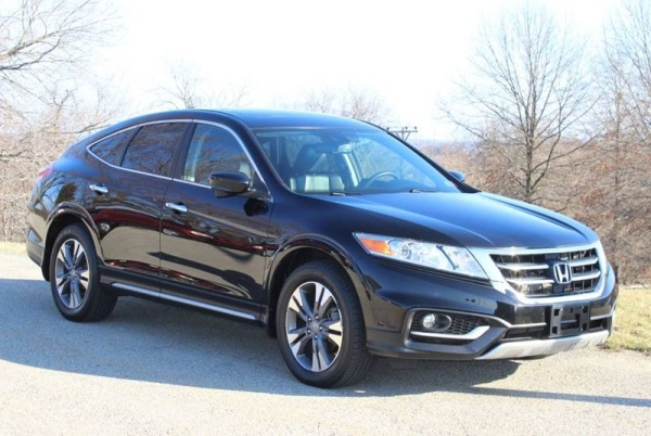 used honda accord crosstour for sale in bentleyville pa. Black Bedroom Furniture Sets. Home Design Ideas