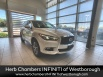 2020 INFINITI QX60 PURE AWD for Sale in Westborough, MA