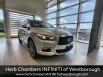 2020 INFINITI QX60 LUXE AWD for Sale in Westborough, MA