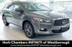 2019 INFINITI QX60 2019.5 LUXE AWD for Sale in Westborough, MA