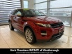 2015 Land Rover Range Rover Evoque Dynamic Hatchback for Sale in Westborough, MA