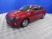 2020 Hyundai Elantra Value Edition 2.0L CVT for Sale in Scottsdale, AZ