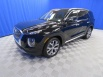 2020 Hyundai Palisade SEL FWD for Sale in Scottsdale, AZ