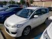 2009 Mazda Mazda5 Sport Automatic for Sale in Houston, TX