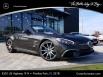 2020 Mercedes-Benz SL SL 550 for Sale in Pinellas Park, FL