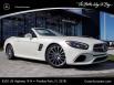 2020 Mercedes-Benz SL SL 450 for Sale in Pinellas Park, FL