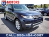 2014 Land Rover Range Rover Sport HSE for Sale in Fife, WA