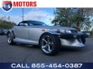 2001 Plymouth Prowler 2dr Roadster for Sale in Fife, WA