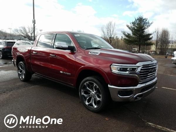 2020 Ram 1500 in Wilkes-Barre, PA
