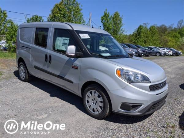 2020 Ram ProMaster City Wagon in Wilkes-Barre, PA