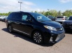 2020 Toyota Sienna XLE AWD 7-Passenger for Sale in Wilkes-Barre, PA
