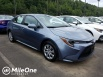 2020 Toyota Corolla LE CVT for Sale in Wilkes-Barre, PA