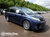 2020 Toyota Sienna  for Sale in Wilkes-Barre, PA
