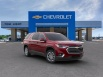 2020 Chevrolet Traverse LT Cloth with 1LT FWD for Sale in Bryan, TX