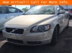 2007 Volvo C70 Automatic for Sale in Colorado Springs, CO