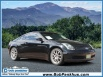 2005 INFINITI G G35 Coupe RWD Automatic for Sale in Colorado Springs, CO