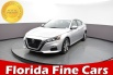2019 Nissan Altima S FWD for Sale in Hollywood, FL