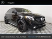 2019 Mercedes-Benz GLE GLE 63 S AMG Coupe 4MATIC for Sale in Plano, TX