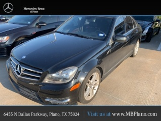 Mercedes Benz Plano >> Used Mercedes Benz For Sale In Plano Tx Truecar