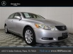 2006 Lexus GS GS 300 RWD for Sale in Plano, TX