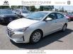 2020 Hyundai Elantra SE 2.0L CVT for Sale in Beaverton, OR