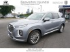 2020 Hyundai Palisade Limited AWD for Sale in Beaverton, OR