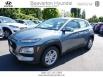 2020 Hyundai Kona SE AWD Automatic for Sale in Beaverton, OR