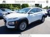 2020 Hyundai Kona SEL AWD Automatic for Sale in Beaverton, OR