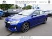 2020 Hyundai Elantra Sport 1.6T DCT for Sale in Beaverton, OR