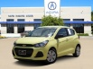 2017 Chevrolet Spark LS Automatic for Sale in Austin, TX