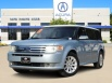 2009 Ford Flex SEL FWD for Sale in Austin, TX