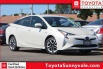2016 Toyota Prius Three Touring for Sale in Sunnyvale, CA