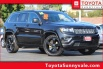 2015 Jeep Grand Cherokee Altitude 4WD for Sale in Sunnyvale, CA