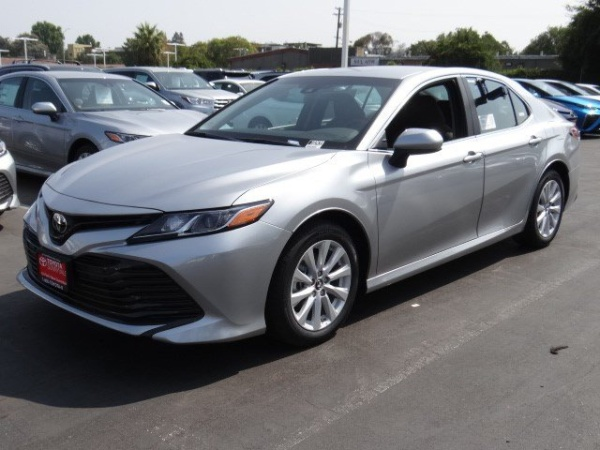 toyota camry hybrid prices reviews and pictures u s news world