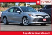 2019 Toyota Camry XLE Automatic for Sale in Sunnyvale, CA