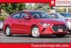 2017 Hyundai Elantra SE 2.0L Sedan Automatic (alt) for Sale in Sunnyvale, CA