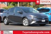 2016 Toyota Prius Four for Sale in Sunnyvale, CA