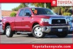 2007 Toyota Tundra SR5 Double Cab 6.9' Bed 5.7L V8 RWD for Sale in Sunnyvale, CA