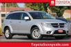 2014 Dodge Journey SXT FWD for Sale in Sunnyvale, CA