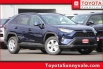 2020 Toyota RAV4 XLE FWD for Sale in Sunnyvale, CA