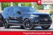 2018 Land Rover Discovery HSE V6 Supercharged for Sale in Sunnyvale, CA