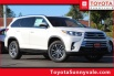 2019 Toyota Highlander XLE V6 FWD for Sale in Sunnyvale, CA