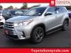 2019 Toyota Highlander LE V6 AWD for Sale in Sunnyvale, CA