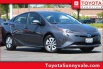 2018 Toyota Prius Two for Sale in Sunnyvale, CA