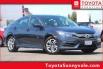2017 Honda Civic LX Sedan CVT for Sale in Sunnyvale, CA
