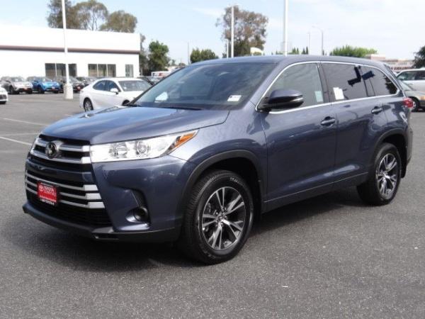 ... 2017 Toyota Highlander Xle Consumer Reviews The Amazing Toyota