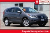 2013 Honda CR-V EX-L FWD for Sale in Sunnyvale, CA