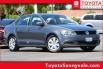 2014 Volkswagen Jetta 1.8T SE Sedan Auto (PZEV) for Sale in Sunnyvale, CA